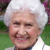 Mary Stieritz
